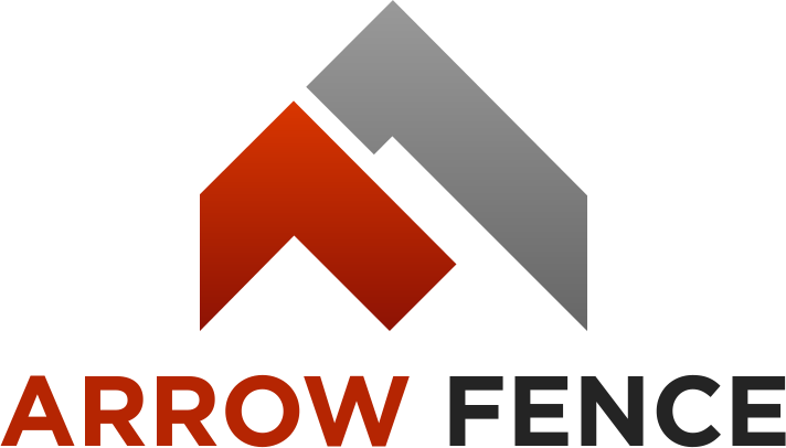 Arrow Fence Fencing Company Cache Valley