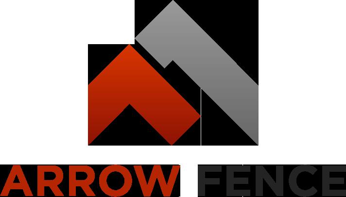 Arrow Fence Fencing Company Cache Valley